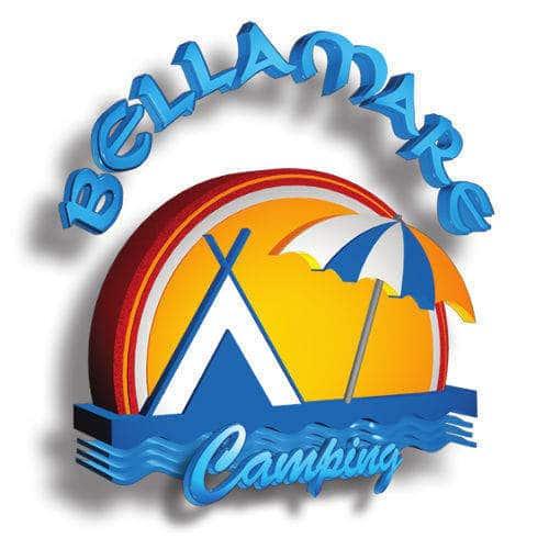 Camping Bellamare di Porto Recanati (MC)