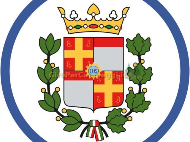 Area Camper Zona San Bernardino a Casale Monferrato (AL)