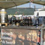 Fiumi di Birra del Montelago Celtic Festival