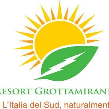 Resort Naturista Grottamiranda Carovigno (BR)