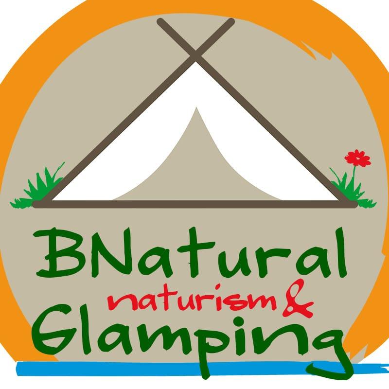Bnatural Natursim & Glamping Piombino (LI)