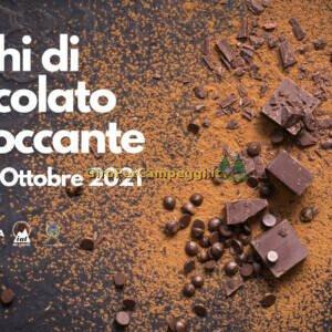 Giochi di Cioccolato e Croccante! a Sestola (MO)