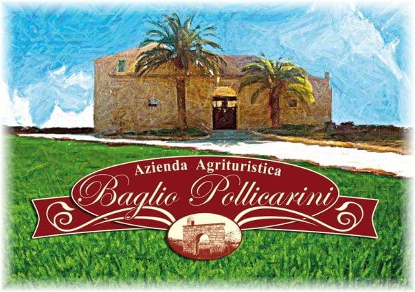Agricampeggio Baglio Pollicarini di Enna (EN)