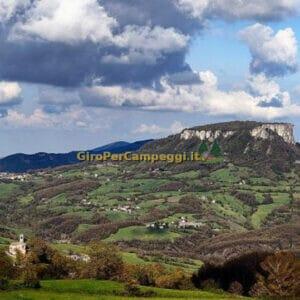 Fiera di San Michele a Castelnovo Ne' Monti (RE)