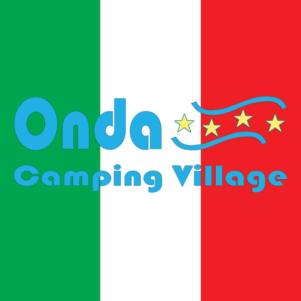 Camping Village Onda di Ardea (RM)