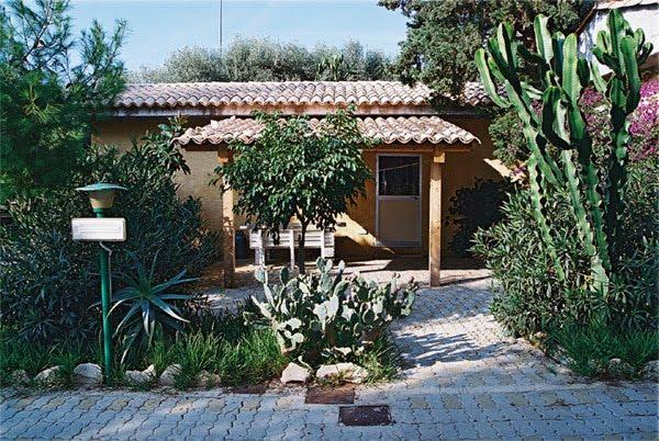 Villaggio Baia del Sole di Ragusa (RG)